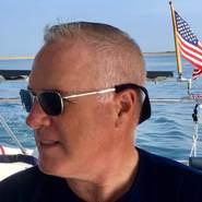 vanroosen1's profile photo