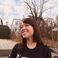 durand650898's profile photo