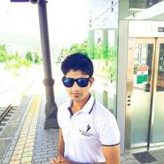 zeeshana363568's profile photo