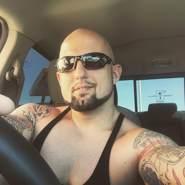 freerjohn512_80's profile photo