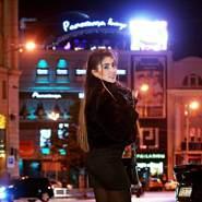 laura737977's profile photo