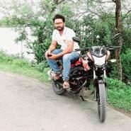 farukb984354's profile photo