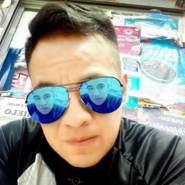 felixcabrera's profile photo