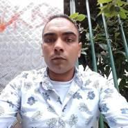 singhm101001's profile photo