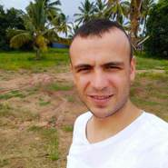 alis158114's profile photo