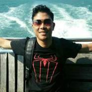 princea426596's profile photo