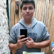 michael1pereira's profile photo