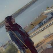 oumaimae684089's profile photo