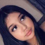 jasmine607200's profile photo