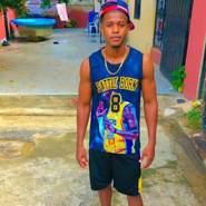 brunom86622's profile photo