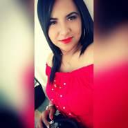 estrella467149's profile photo