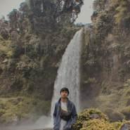 muhammadz335584's profile photo