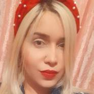 reinak45078's profile photo