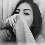 mayah49's profile photo