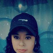 marielitad676996's profile photo
