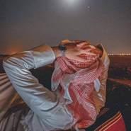 osamab998751's profile photo