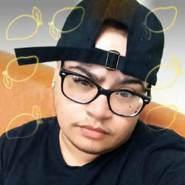 mrrivera's profile photo