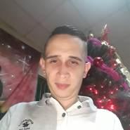 juanc507999's profile photo