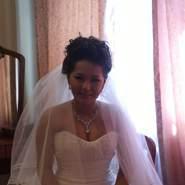 julia134539's profile photo