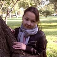 annabella682597's profile photo