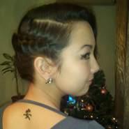 brianna61298's profile photo