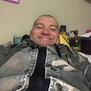 josed521193's profile photo