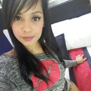 suzannew396966's profile photo