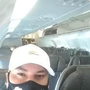 tiagos171756's profile photo