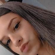 esthefanyr70705's profile photo