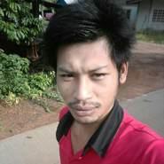 hwd2169's profile photo