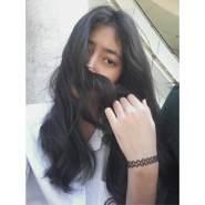 kkl2118's profile photo