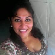 victorial168894's profile photo