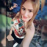 eucarisv619042's profile photo