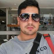 ricardos436247's profile photo