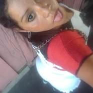 franzuacitas's profile photo