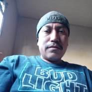 santose694605's profile photo