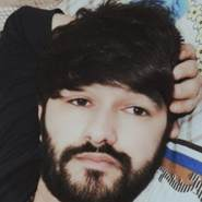 feridm930905's profile photo