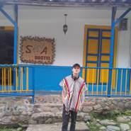 jordia556910's profile photo