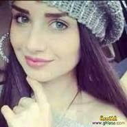 nadan967987's profile photo