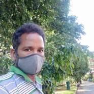 rangar564451's profile photo