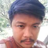 chanyuthp689932's profile photo