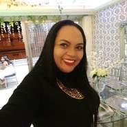 marta25306's profile photo