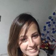 luciana291813's profile photo