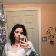 michelle966433's profile photo