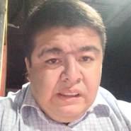 joseluis252803's profile photo