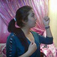 maram17123's profile photo