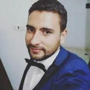 dkhilm's profile photo