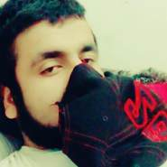 israru706131's profile photo