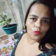 annac731's profile photo