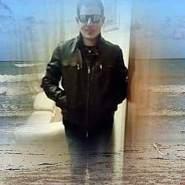 alessandroc739187's profile photo